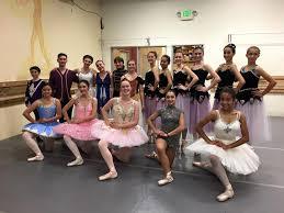 Adult dance classes 91401