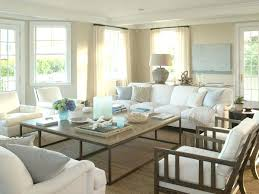 beach house living room great tips for an extra stylish and cozy coastal rooms colors49 beach