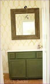 how to spray paint laminate furnitureUncategorized  Type Of Paint For Cabinets How To Spray Paint