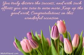 Beautiful Congratulations Quotes Best of Congratulations Messages