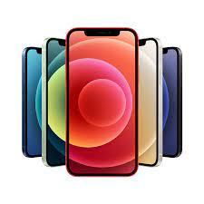 iPhone 12 Mini chính hãng VN/A (Full VAT) (128GB) - ShopDunk - Chuỗi siêu  thị iPhone iPad | Apple iphone, Iphone, Sạc không dây