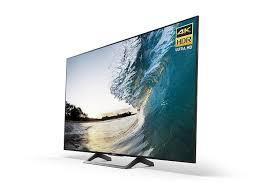 sony tv 65 inch. 8 sony tv 65 inch