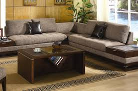 living room sets furniture row. full size of living room:refreshing room sets furniture row riveting s