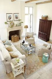 now coastal living area rugs beach theme decor wood palette coffee