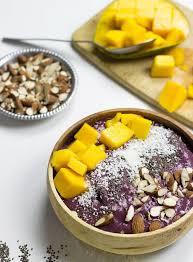 how to make an acai bowl 8 insanely creative recipes hurrythefoodup com