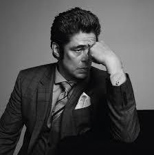 Benicio Del Toro - Benicio Del Toro - 13