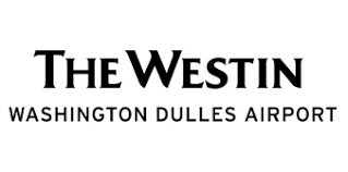 Image result for the westin washington dulles airport logo