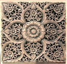 carved wood wall art decor wooden wall art panels wood wall art panels awesome wood carved