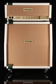 Custom Guitar Speaker Cabinets Marshall Csc110os 1x10 15w Offset Guitar Cabinet Celestion G10f 15