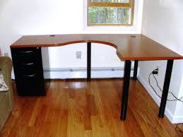 office furniture ikea uk. Ikea Home Office Furniture Desks Workstations Uk K
