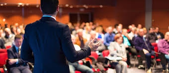 The Best Call To Action Perfect Sales Presentation Tips