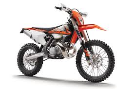2018 ktm xc 250. plain ktm source supplied to 2018 ktm xc 250