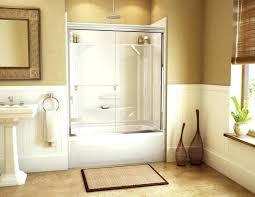 american bath factory shower kit reviews bathtub shower screens bath factory shower kit reviews