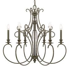 light chandelier capital lighting fixture blakely supply white plains md jobs flowery