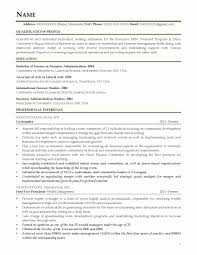 Finance Manager Resume Sample Fpa Resume Sample Fresh Document Control Manager Resume Best Of 94