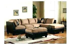 rooms to go living room furniture sofas leather couch sofa design the best sectional sets for