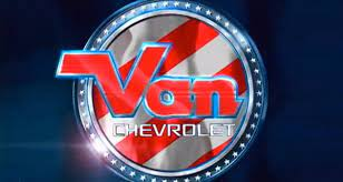 Van Chevrolet I Arizona Freelance Productions High Definition Video Film Sound Media Servicesarizona Freelance Productions High Definition Video Film Sound Media Services