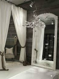 Pinspiration 35 Masculine Closets U0026 Dressing Rooms  Dressing Changing Rooms Interior Designers