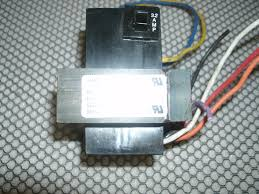 wiring diagram for 208 volt photocell wiring image 208 volt lighting wiring diagram 208 wiring diagrams car on wiring diagram for 208 volt photocell