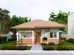 Small Picture Design for small house