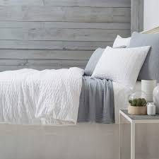 33 innovation ideas white duvet covers tidal cover pine cone hill king queen double canada size twin uk
