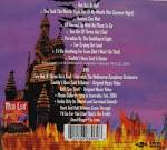 Bat Out of Hell: Live with the Melbourne Symphony [1 CD]