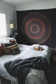 Boho Bedroom Decor 25 Best Bohemian Bedrooms Ideas On Pinterest Bohemian Room