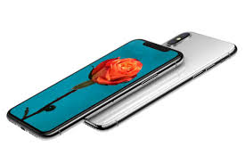 iPhone X: Specs, features, pre-order ...