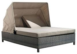 outdoor double chaise lounge modern outdoor double chaise lounge with canopy double piped outdoor sunbrella chaise