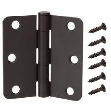 spring loaded hinges for door. image of: black spring loaded door hinge hinges for h