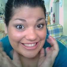 Amanda Carrasco (122656961) on Myspace