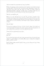 Job Letter Of Interest Best Amazing Sample Letter Of Interest Lapos Co