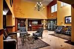 The Lotus Suites at Midlane-Gurnee/Waukegan: 2018 Room Prices from ...