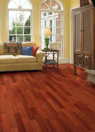 image brazilian cherry handscraped hardwood flooring. elegant exotic collection brazilian cherry stain image handscraped hardwood flooring