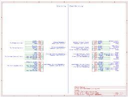 moxon design dmx lev the dmx lev controller handlebar wiring diagram