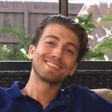 Austin Bucher Facebook, Twitter & MySpace on PeekYou