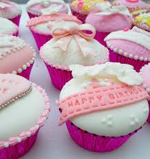 Amazing Ideas For Birthday Cupcakes 2014 Mt Hood Wellness Decor