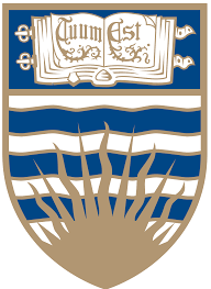 University of British Columbia - Wikipedia