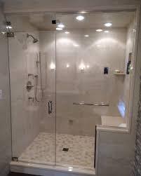 maryland shower door specialists glass shower doors custom glass shower enclosures cost