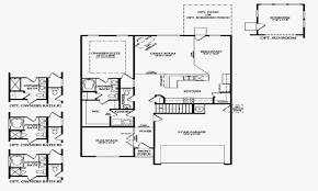charleston style home floor plans best of charleston south ina home floor plans isle of palms