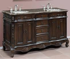70 inch double sink vanity vintage double sink vanity home design plan in fabulous inch double 70 inch double sink