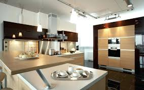 kitchen wallpaper country patterns design hd ideas bq
