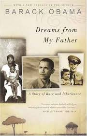 Dreams From My Father Quotes Best of Dreams From My Father A Story Of Race And Inheritance