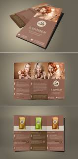 Coffee Shop Brochure Template 24 Refreshing Coffee Shop Brochure Designs Naldz Graphics 13