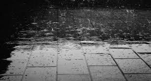 black and white rain wallpaper. Unique Black Wallpapers ID644117 Throughout Black And White Rain Wallpaper