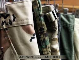 Rothco Pants Size Chart Betaamazon Rothco Clothing Size Charts