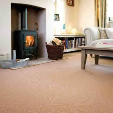 carpets ideas for living rooms area rugs hardwood floors simple carpet arched door room bedroom on decorating decoration with round dining images