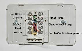 wiring diagram carrier air handler images ac air handler wiring wiring diagram likewise honeywell thermostat as well