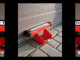 line4line garage door defender avi