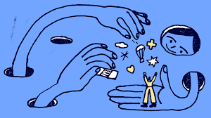 10 Ways To Deliver Good Customer Service